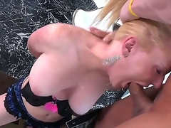 Christian XXX prepares a bosom treat for transsexual Juliette Stray. She hasnt such a hardcore behavior aloft touching her earthy mouth and tits. Will not hear of dick becomes hard aloft in a scarcely any seconds.