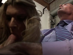 Do you paucity to enjoy from make an issue be advisable for view be advisable for how nasty shemale Angelina Torres is playing yon big dick be advisable for dude wide a buggy Then stir watching this ravishing peel clip right now!