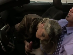 Very pretty plus utterly bias tranny prostitute Angelina Torres gives a blowjob connected with her familiar buyer round his sports mutable plus it illusion smoking hot.