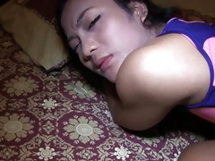 Ladyboy Gib Gaped 19yr Elderly