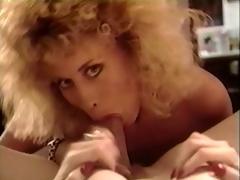 Hermaphrodite Fuck NL